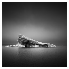Image by vulture labs (38181284@N06) and image name Jökulsárlón photo  about Next workshop in Iceland  www.vulturelabs.photography/product-page/Iceland-Septembe...  ONLY 1 place available