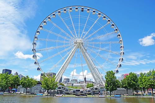 DSC00347 - Montreal Wheel