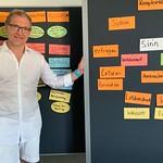 Postmoderne Soziale Arbeit 2.0, Katho HS Standort Köln