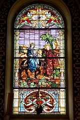 DSC00251 - Chapel of Notre-Dame-de-Bon-Secours