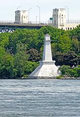 DSC00280 - Île Sainte-Hélène Lighthouse