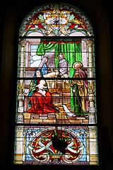 DSC00254 - Chapel of Notre-Dame-de-Bon-Secours
