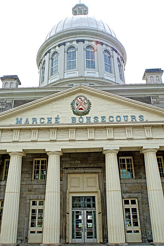 DSC00239 - Bonsecours Market