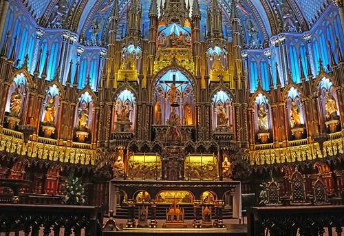 DSC00116 - Altar