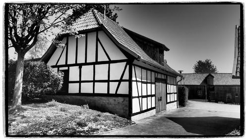 Kloster Volkenroda