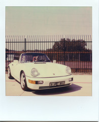SX-70-Pack1-007