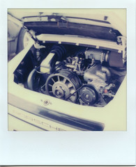 SX-70-Pack1-005