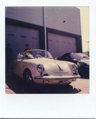 SX-70-Pack1-006