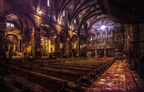 The Church 02