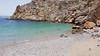 Kreta 2019 190