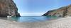 Kreta 2019 369