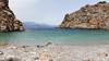 Kreta 2019 192