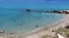 Kreta 2019 404