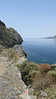 Kreta 2019 166