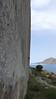 Kreta 2019 158