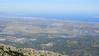 Kreta 2019 084