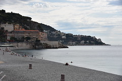 DSC_10313 - Nizza - Photo of Villefranche-sur-Mer