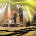 Bury Tomorrow - Jera on Air 2019 27-06-2019 Dave van hout Fotografie-7029