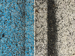 Asphalt art series - Photo of Lacroix-Falgarde