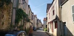 20190624_110023 - Photo of Moulins-en-Tonnerrois