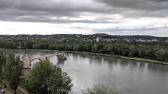IMG_20190615_180121-EFFECTS - Photo of Avignon