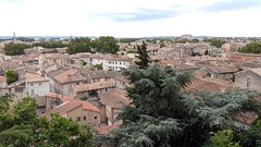 IMG_20190615_175617 - Photo of Avignon