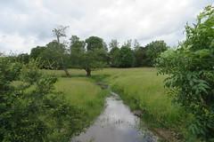 La Nièvre