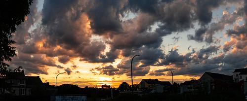 A7_00766-Panorama