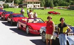FERIEN 1995-1997
