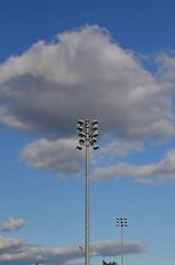2018-10-13 (36) Loudoun County youth soccer