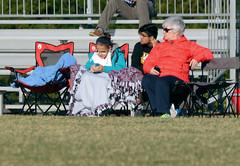 2018-10-13 (34) Loudoun County youth soccer - Victoria - Bonnie