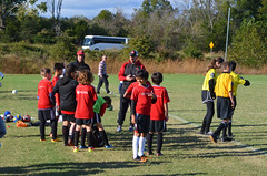 2018-10-13 (35) Loudoun County youth soccer - Alexander - James
