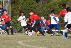 2018-10-13 (44) Loudoun County youth soccer - Alexander