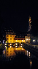 Moulins et tour - Photo of Dingsheim