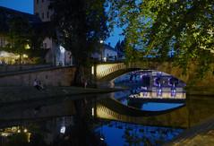Au Fantassin - Photo of Dingsheim