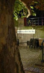 au Petit Bois Vert - Photo of Dingsheim