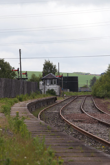 Keith Junction