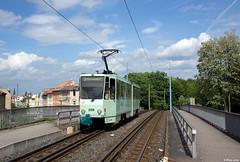 Frankfurt(Oder)