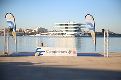 Entrega de Trofeos FFCV 2018/2019