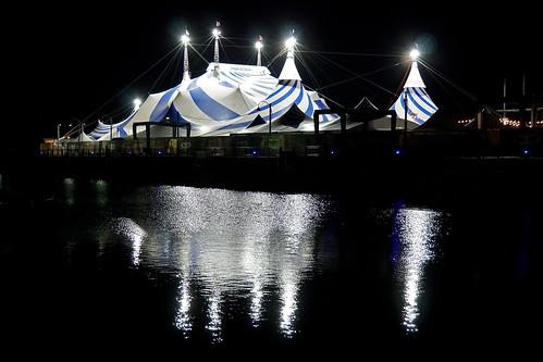 DSC00489 - Cirque du Soleil