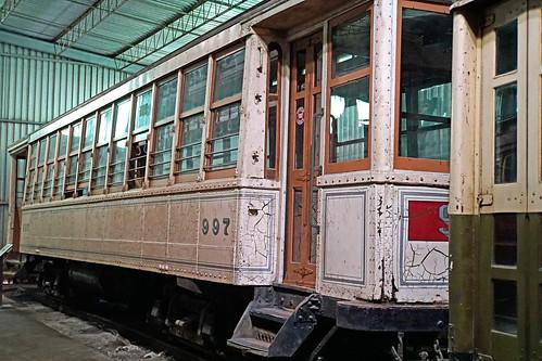 DSC00594 - Streetcar MTC 997