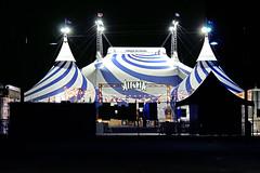 DSC00430 - Cirque du Soleil's ALEGRIA