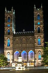 DSC00420 - Notre-Dame Basilica