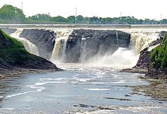 DSC00694 - Chaudière Falls