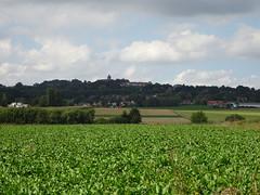 Mont Cassel 2018