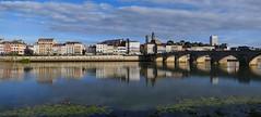 Macon (Saône-et-Loire, Bourgogne, Fr)