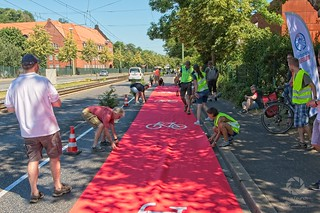 Radentscheid Bielefeld PBL 26.09.2019