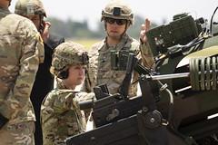 California National Guard