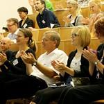 FH Merseburg_2011, Tagung Systemische Soziale Arbeit
