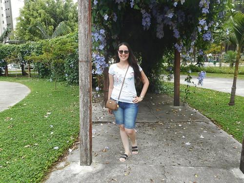 Jardim Aquárius, São José dos Campos (SP)